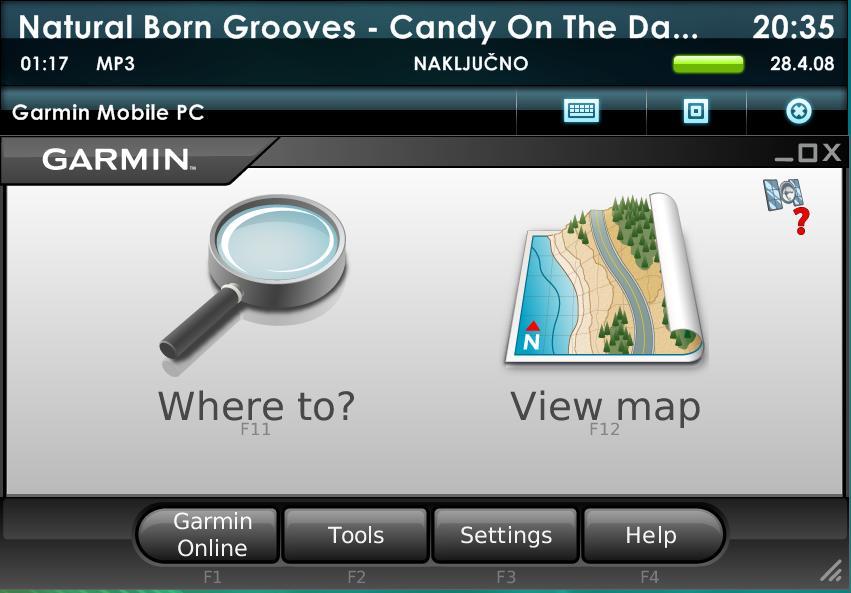 Скачать Программу Навигации Гармин Для Андроид